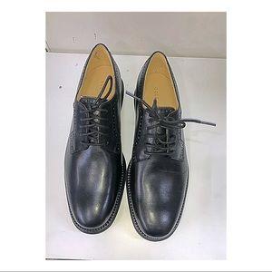 Cole Haan lunargrand Leather Plain Toe size 9.5
